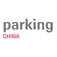 Parking China 2021 Shanghai