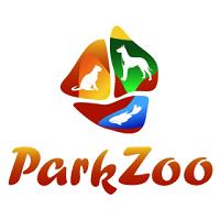 ParkZoo 2021 Moskau