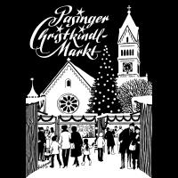 Pasinger Christkindl-Markt  München