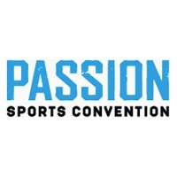 PASSION Sports Convention 2019 Bremen