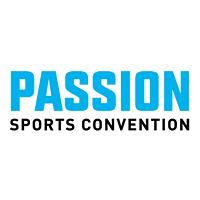PASSION Sports Convention 2021 Bremen
