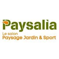Paysalia 2021 Chassieu