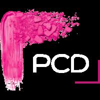 PCD 2021 Paris
