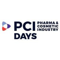 PCI Days  Warschau
