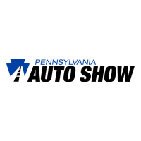 Pennsylvania Auto Show 2021 Harrisburg