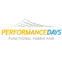 PERFORMANCE DAYS 2021 Online