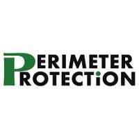 Perimeter Protection 2022 Nürnberg
