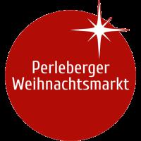 Perleberger Weihnachtsmarkt  Perleberg