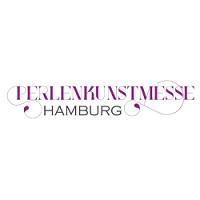 Perlenkunstmesse  Hamburg