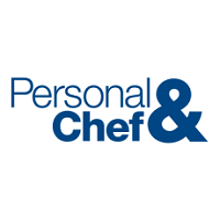 Personal & Chef 2021 Stockholm