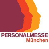 Personalmesse 2021 München