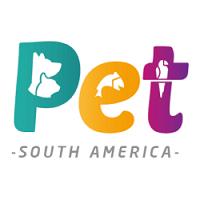 Pet South America 2020 Sao Paulo