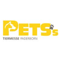 PETSs 2020 Paderborn