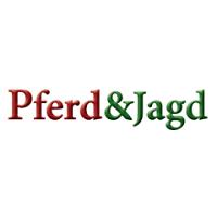 Pferd & Jagd 2019 Hannover