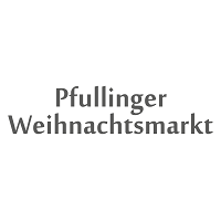 Pfullinger Weihnachtsmarkt 2020 Pfullingen