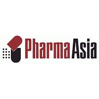 Pharma Asia 2021 Karatschi