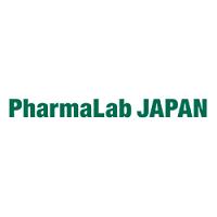 PharmaLab  Chiba