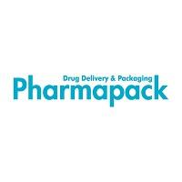 Pharmapack Europe 2020 Paris