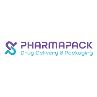 Pharmapack Europe 2021 Paris