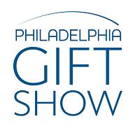 Philadelphia Gift Show 2020 Philadelphia