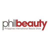 Philbeauty 2020 Pasay