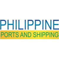 Philippine Ports and Shipping 2021 Manila