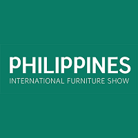Philippines International Furniture Show  Pasay