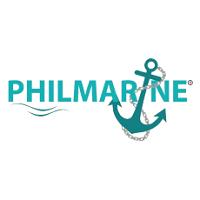 PHILMARINE Philippines Marine 2020 Pasay