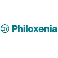 Philoxenia 2021 Thessaloniki