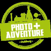 Photo + Adventure 2022 Duisburg