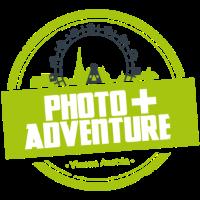 Photo + Adventure 2019 Wien