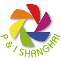 Photo & Imaging 2020 Shanghai