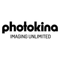 photokina 2022 Köln