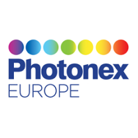 Photonex  Coventry