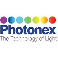Photonex 2019 Coventry