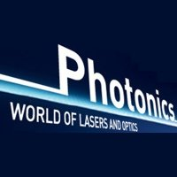 Photonics 2020 Moskau