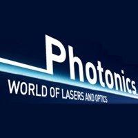 Photonics 2017 Moskau