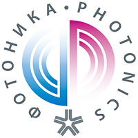 Photonics  Moskau