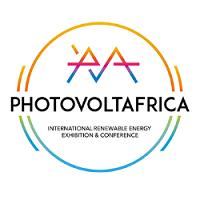 Photovoltafrica 2020 Marrakesch