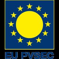EU PVSEC 2021 Lissabon