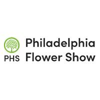 PHS Philiadelphia Flower Show  Philadelphia