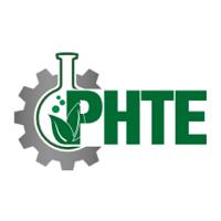 PHTE PHARMATechExpo  Kiew