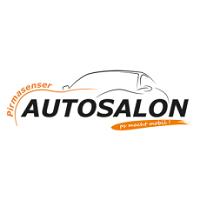 Pirmasenser Autosalon 2020 Pirmasens