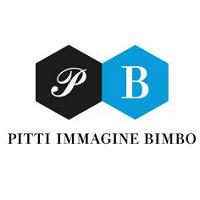 Pitti Immagine Bimbo  Florenz
