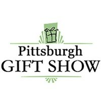 Pittsburgh Gift Show  Monroeville