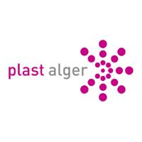 plast alger 2022 Ain Benian