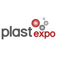 plast expo  Casablanca