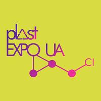 PLAST EXPO UA 2020 Kiew