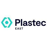 PLASTEC East 2020 Philadelphia