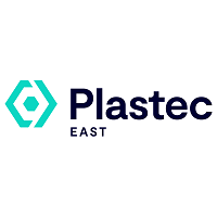 PLASTEC East  New York